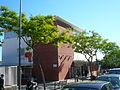 Centre cívic Teixonera P1500943.jpg