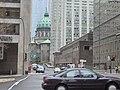 Centre ville Montréal - panoramio.jpg