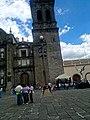 Centro, Puebla, Pue., Mexico - panoramio (5).jpg