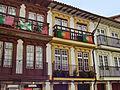 Centro Histórico de Guimarães 003.jpg