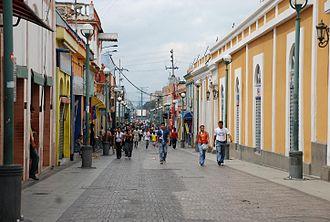 Valencia Venezuela Wikipedia
