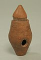 Ceramic Whistle MET 62.266.60a,b A.jpg