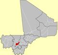 Cercle of Koulikoro.png