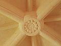 Cercles église clé de voûte (2).JPG