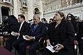 Ceremonia de Canonización de Monseñor Romero. (44396140925).jpg