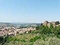 Certaldo-panorama da Certaldo Alto2.jpg