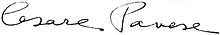 https://upload.wikimedia.org/wikipedia/commons/thumb/d/dd/Cesare_Pavese_Signature.jpg/220px-Cesare_Pavese_Signature.jpg