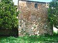Cesena-Serravalle-tour4.JPG