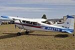 Cessna 185 (5745839489).jpg