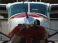 Cessna 208B Grand Caravan AN0883495.jpg