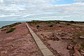 Cesta na mys Fréhel - panoramio.jpg