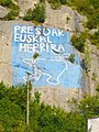 Cestona - Murales políticos 1.jpg