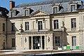 Château Sucy Brie 10.jpg