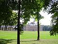 Château de Chamarande depuis le parc.jpg