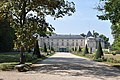 Château de Malmaison à Rueil-Malmaison 004.JPG