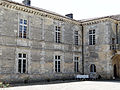 Château de Poudenas -4.JPG