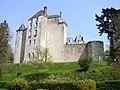 Château de Saint-Brisson 02.jpg