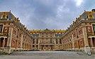 Château de Versailles (19387602929).jpg