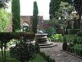 Château de la Napoule jardins 01.jpg