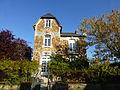 Chéméré, Maison bourgeoise.JPG