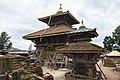 Chagunarayan Temple2.jpg