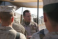 Chairman of Joint Chiefs Visits Marines, Sailors in Afghanistan DVIDS137562.jpg