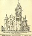 Chalmers Presbyterian, Toronto.PNG