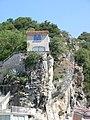 Chambre des rochers à Nyons - panoramio.jpg