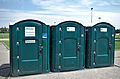 Championnat de France de cyclisme handisport - 20140614 - Wheelchair accessible portapottys.jpg