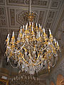 Chandelier in the Pavilion Hall 01.JPG