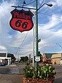 Chandler, Oklahoma USA - Historic Route 66 - panoramio (2).jpg