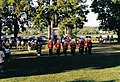 Change guard Fredericton.jpg