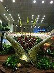 Changi Airport flowers.jpg