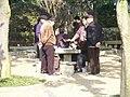 Changsha PICT1476 (1426139962).jpg