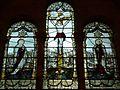 Chapel, Wakehurst Place.jpg