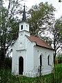 Chapel at Fertorakos-1.jpg