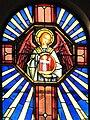 Chapelle Capbreton vitrail.jpg