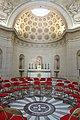 Chapelle Expiatoire @ Square Louis XVI @ Paris (34318084976).jpg