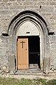 Chapelle Notre-Dame Châtillon Cornelle Boyeux St Jérôme 6.jpg