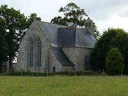 Chapelle Notre-Dame de Kergrist à Le Faouët 01.JPG
