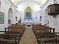 Chapelle Saint-Hospice (nef).jpg