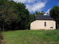Chapelle Saint-Roch de Montbois (Château-Chinon (Campagne)).jpg