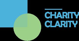 Charity Clarity - Image: Charity Clarity logo