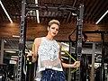 Charlene Wittstock-gil zetbase-5.jpg