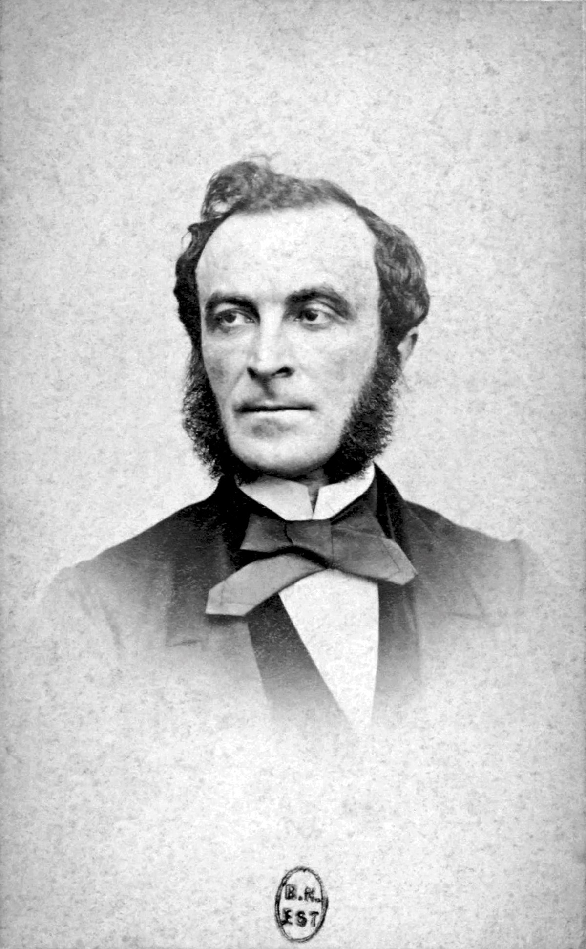Charles-Ernest Beulé par Charles Reutlinger.jpg