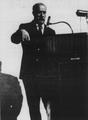 Charles Berlitz writer.png