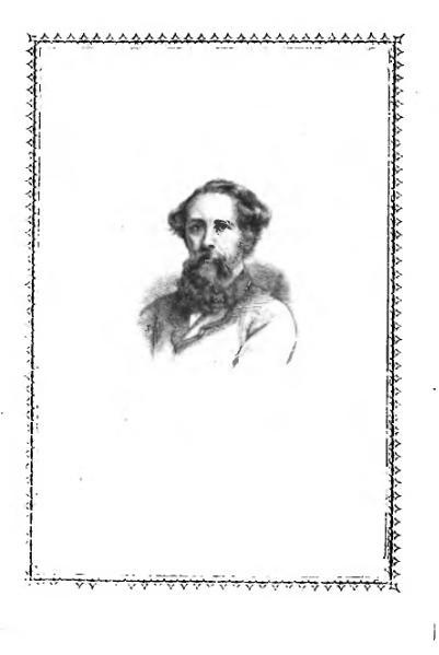 File:Charles Dickens Der Weihnachts-Abend.djvu