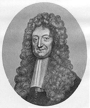 Charles du Fresne, sieur du Cange - Charles du Fresne