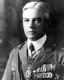 Charles E. Kilbourne US Army general and Medal of Honor recipient (1872–1963)