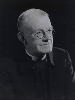 Charles Curzon British bishop